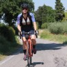 Culotte Ciclismo Wom Clima Bib