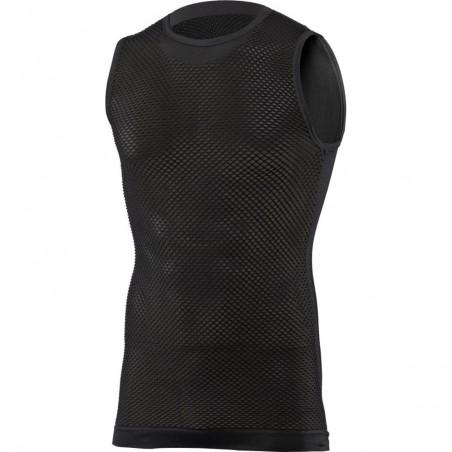 Camiseta Interior PRO SMR con bolsillo para protecciones