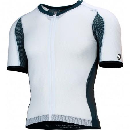 Maillot ciclismo Serra