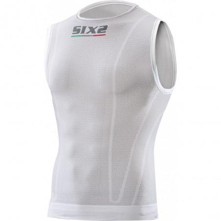 Camiseta interior ciclismo y moto para niños K SMX