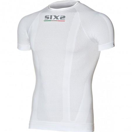 Camiseta interior ciclismo y moto para niños K TS1