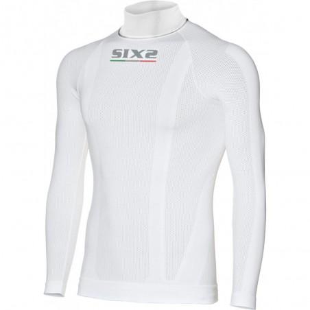 Camiseta interior ciclismo para niños K TS3