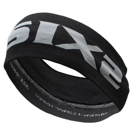 Banda para la cabeza ciclismo y moto FSX