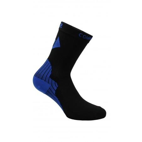 Calcetines ciclismo y moto Active Socks