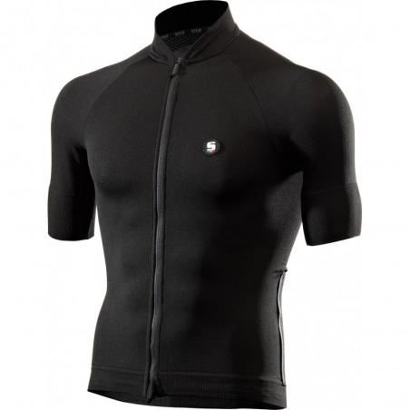 Maillot ciclismo Chromo