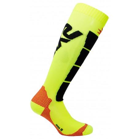 Calcetines deportivos Speed 2