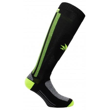 Calcetines deportivos Mot 2