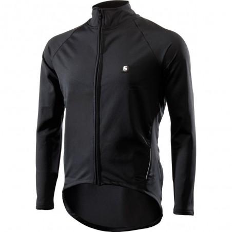 Chaqueta ciclismo y moto Twister Jacket