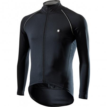 Chaqueta ciclismo y moto Storm Jacket