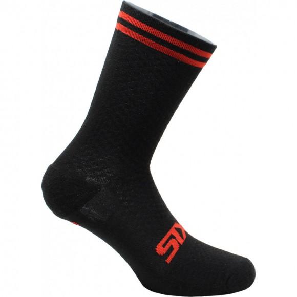 Calcetines ciclismo y moto Merinos Socks